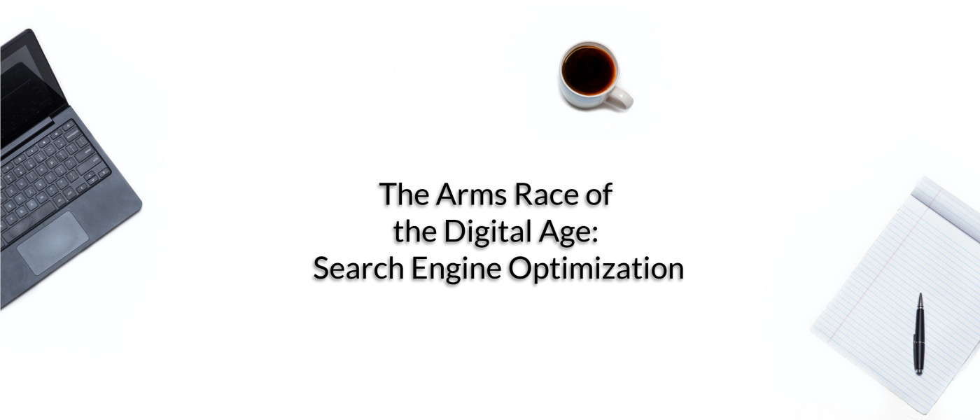 Search engine optimization is the way to improve the presence of a law firm's website
