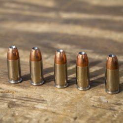 Bullet point lists