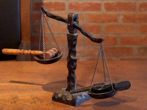 Avvo Lawsuit