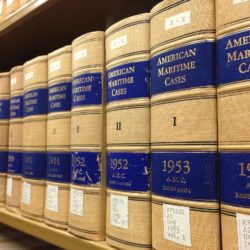 How to cite statutes and cases in legal blog posts