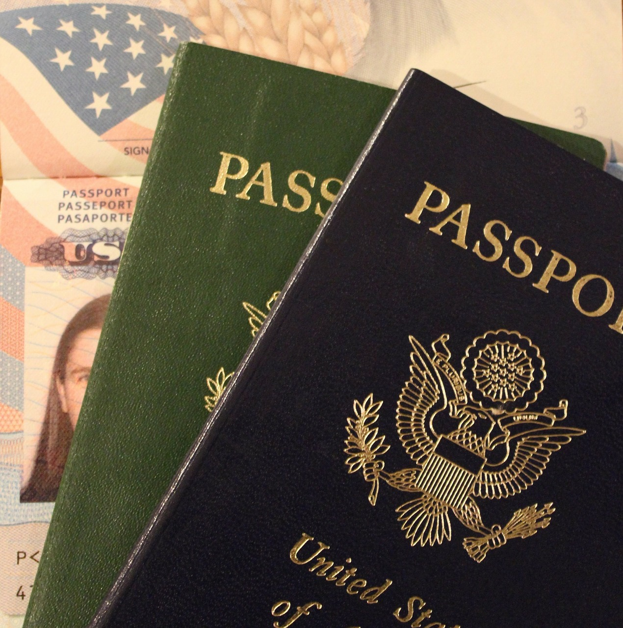 Immigration attorney legal blog sample - EB-JOBS Act of 2015