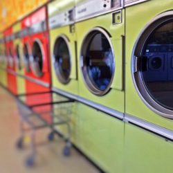Laundry lists and subheading stand-in lists for legal blog posts