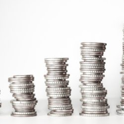 Metrics for Valuing Legal Blog