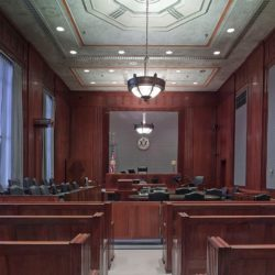 Using Pled Guilty or Pleaded Guilty in Legal Blogs