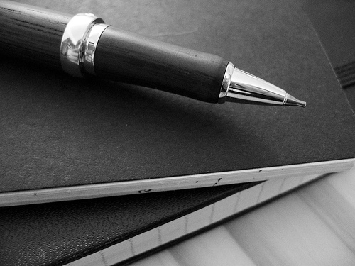 3 reasons to keep a legal blog