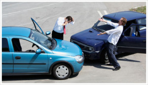 DUI Defense Attorney SR-22 Insurance
