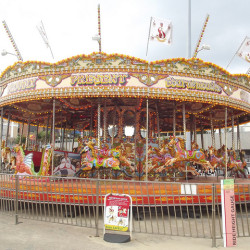 Inbound Marketing Carousel