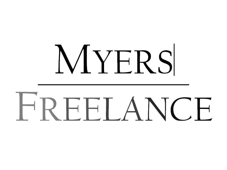 Myers Freelance