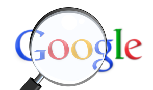 Paradigm Shift in Search Engines
