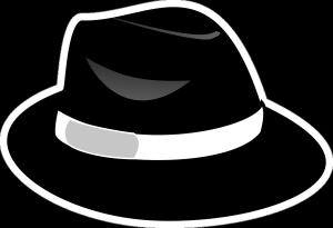 White Hat Black Hat SEO