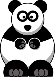 Google Panda Penalty