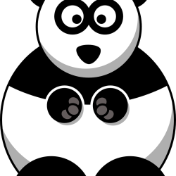 Google Panda Penalty