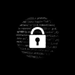 Google Security HTTPS
