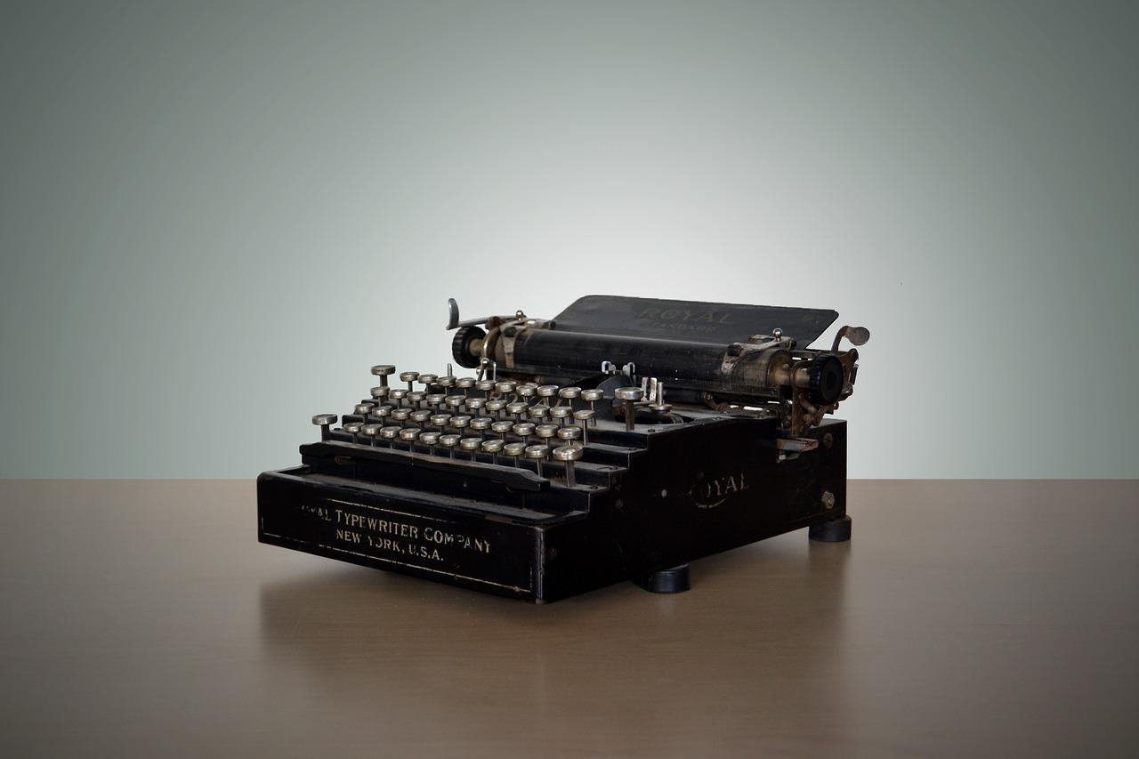 Legal Blogging Helps Rankings