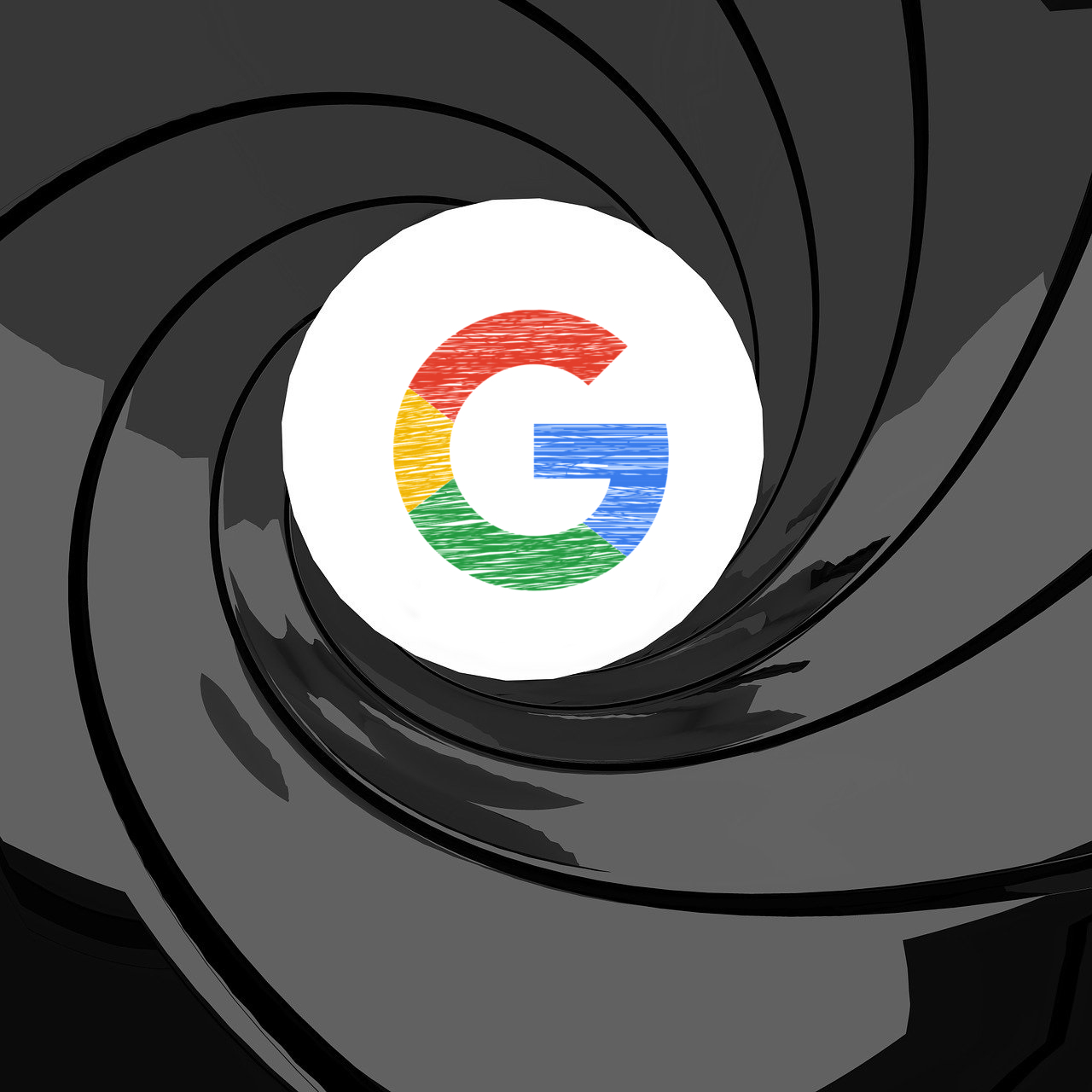 The Wall Street Journal published a hit piece against Google