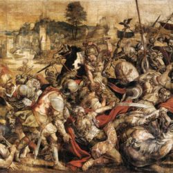 war against legal blogging overview